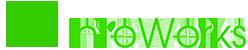 IntoWorks Logo